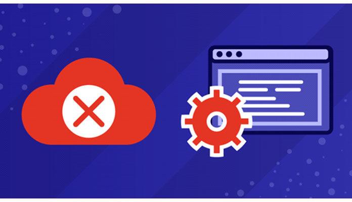 3 особенности, которые новички упускают из виду при создании API