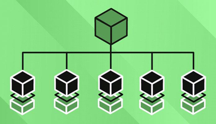 5 лучших технологий для построения Microservices Architecture