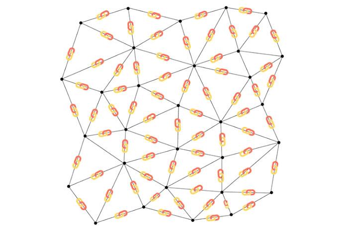 Блокчейны без разрешений, такие как Ethereum