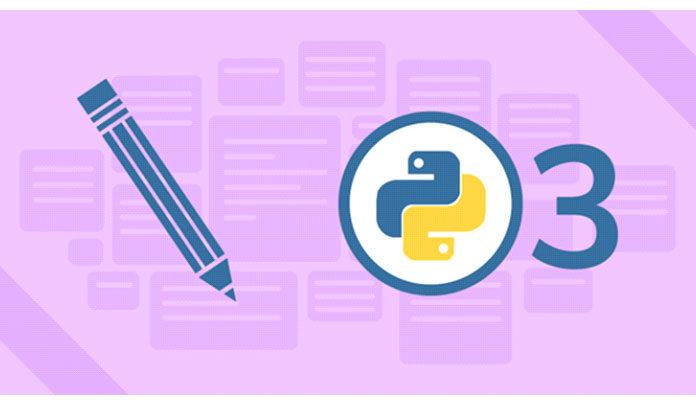Что нового в Python