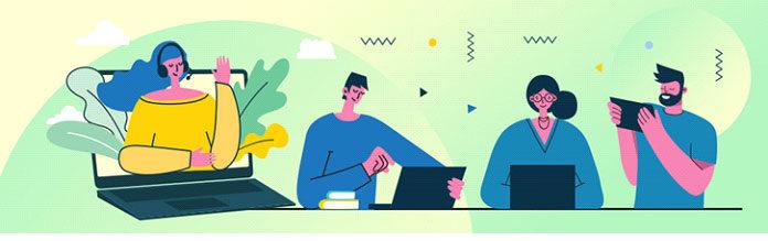 Есть несколько методов, которые выможете использовать для поиска профессиональных