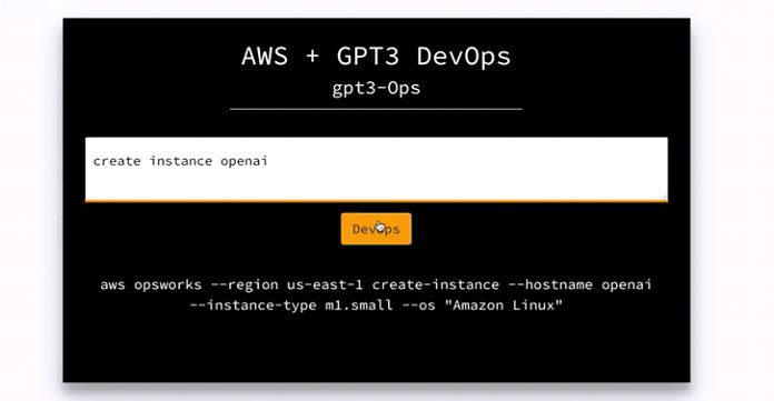GPT-3 может нетолько писать красивые статьи, создавать приложения ивеб-сайты