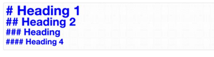 Jupyter Notebook предварительно просматривает заголовки для нас