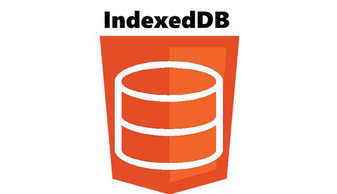 Как хранить неограниченное количество данных в браузере с IndexedDB