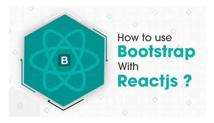 Как использовать Bootstrap с React