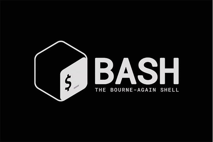 Как округлить до двух знаков после запятой в Bash