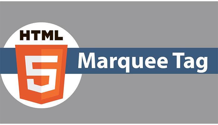 Как перемещать изображение в HTML