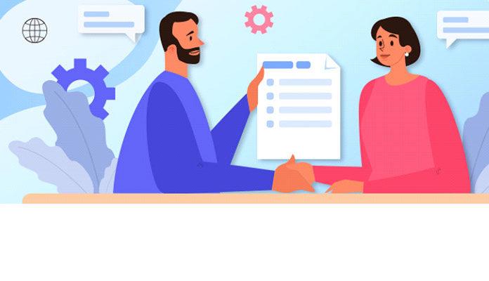 Как выбрать партнера по аутсорсингу по разработке программного обеспечения