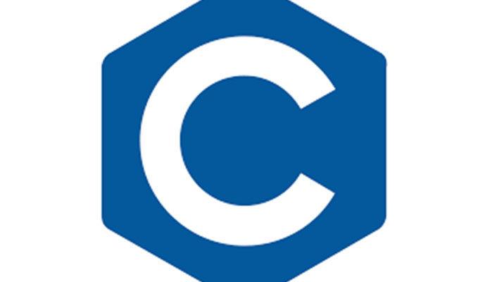 Константы в C
