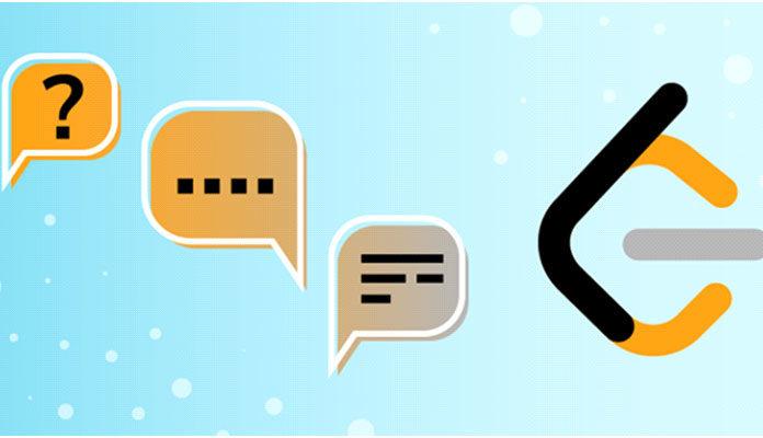 LeetCode - лучший способ подготовиться к собеседованию
