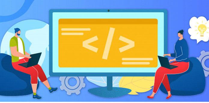 Основные особенности, которые делают React.js предпочтительной технологией для веб-разработки