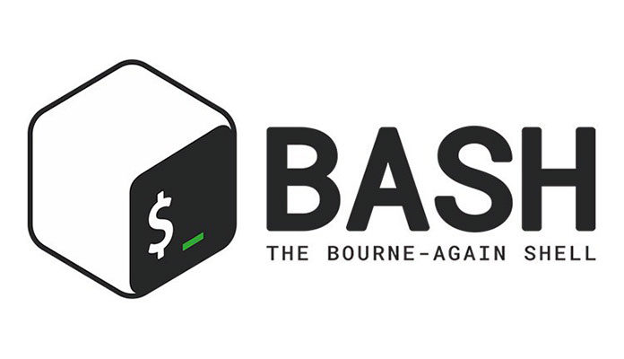 Подробное описание массивов Bash