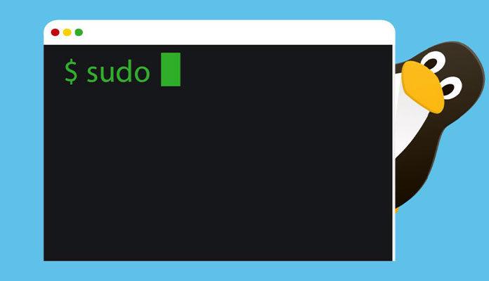 Примеры команд Linux «ps»