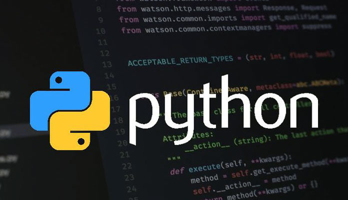 Примеры конкатенации строк Python