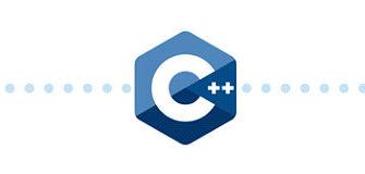 Reverse строку в C ++
