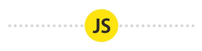 Reverse строку в JavaScript