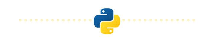 Reverseстроку в Python