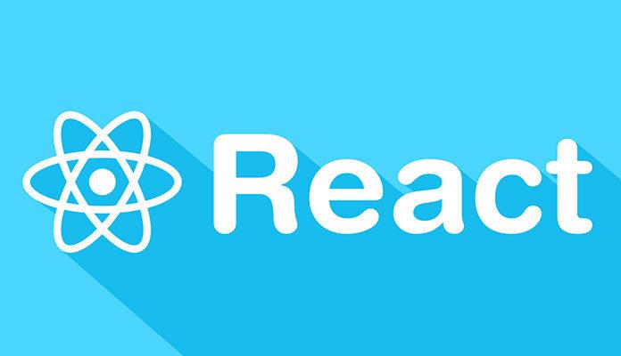 Руководство по безопасности React.js