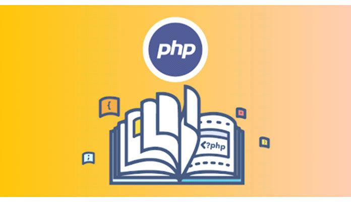 Учебное пособие по PHP