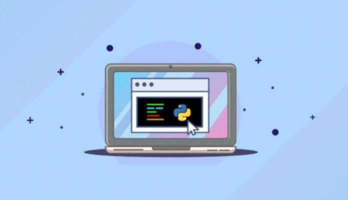 Учебное пособие по Python для начинающих