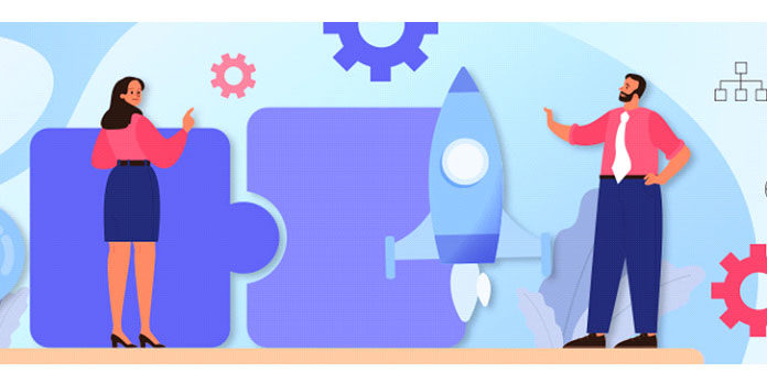 Выможете получить рекомендации освоих потенциальных ИТ-партнерах