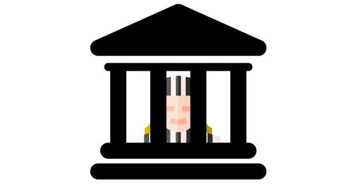 Заисключением банков, увсех этих сервисов были свои оплошности
