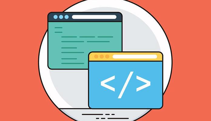 фабричные функции в JavaScript