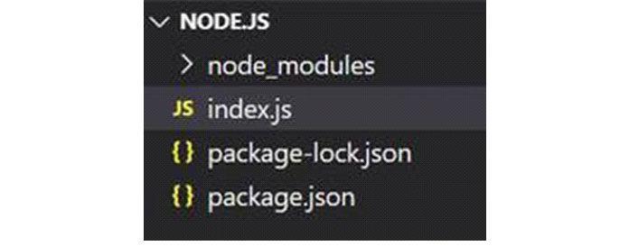 один изсамых мощных фреймворков node.js, который