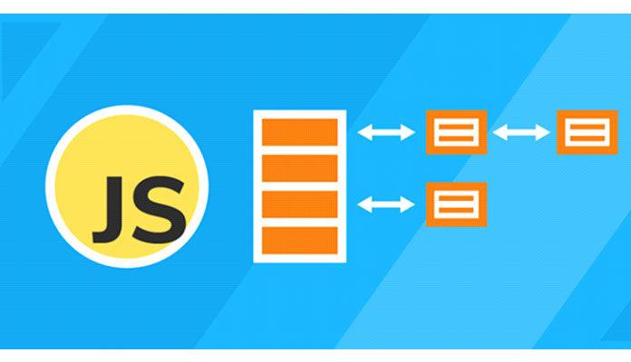 реализация хеш-таблиц в JavaScript