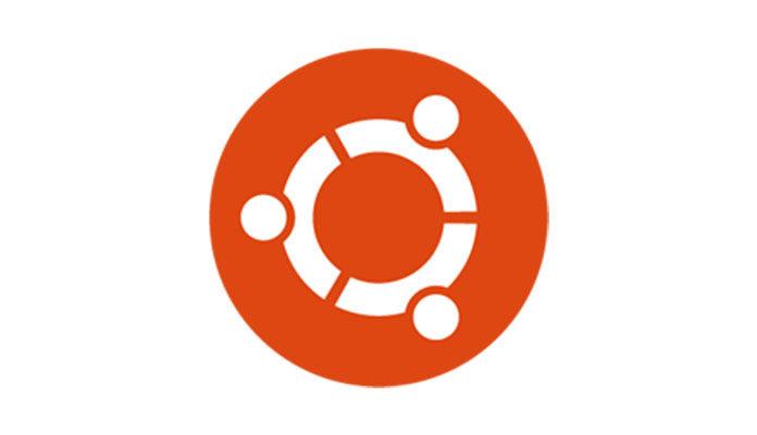 режим восстановления в Ubuntu