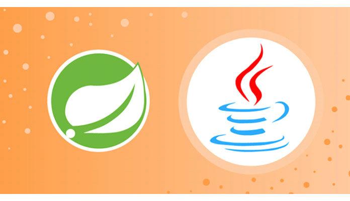 управление данными с помощью моделей предметной области Java