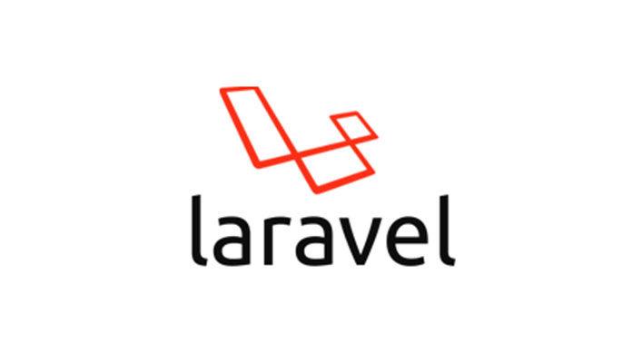 установить Laravel PHP Framework