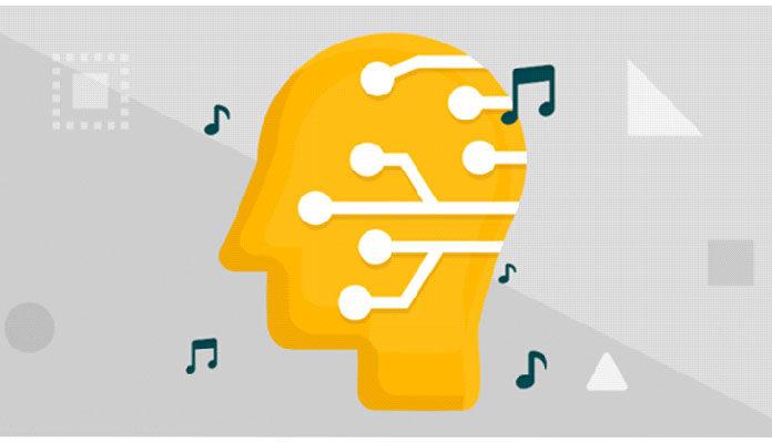 6 примеров использования искусственного интеллекта в искусстве
