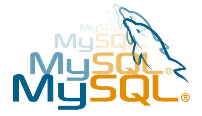 (Bind Address) MySQL