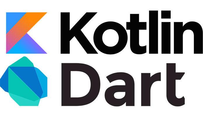 Dart или Kotlin