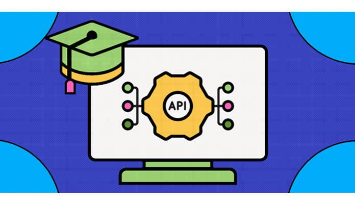 Глубокое погружение в API для начинающих что такое API