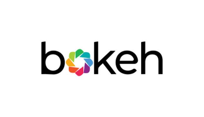 Интеграция визуализаций Bokeh в приложение Django