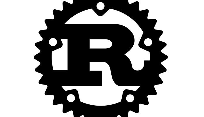 Как идиоматически использовать глобальные переменные в Rust