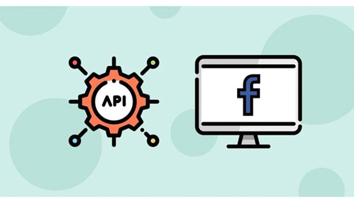 Как изучение API компании помогает вам на собеседовании