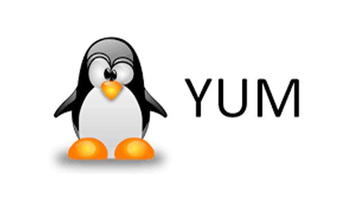 Как проверить, доступен ли пакет в Yum