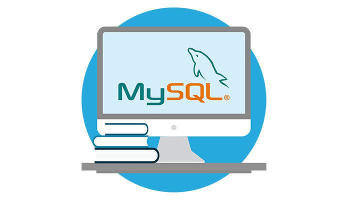 Как проверить статус MySQL в Ubuntu