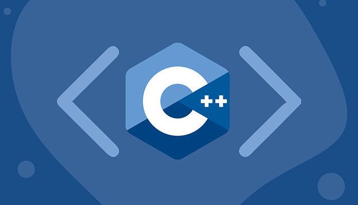 Конструктор копирования в C++