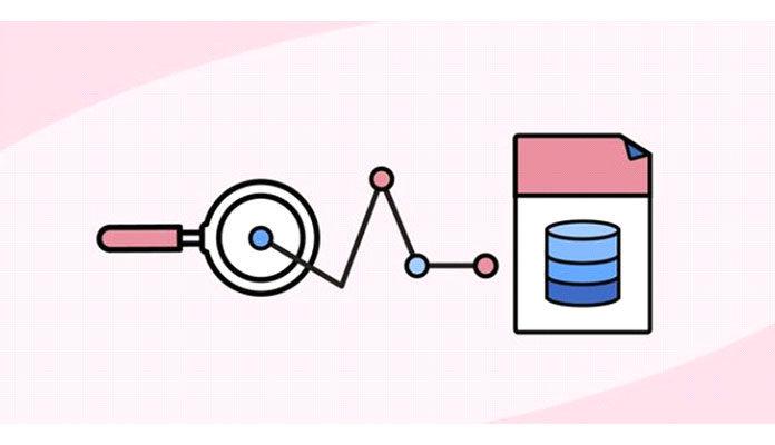 Начните работу с алгоритмами обнаружения аномалий за 5 минут