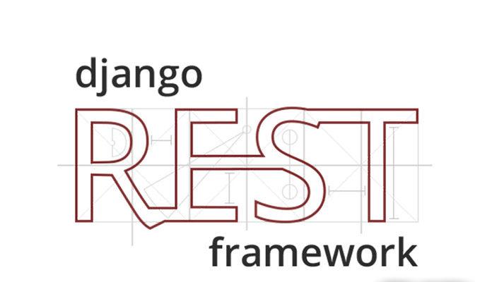 Настройка фильтров в Django REST Framework