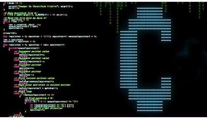 Оператор по модулю в C