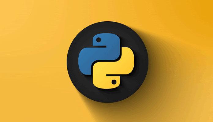 Персонализированный диспетчер задач на Python