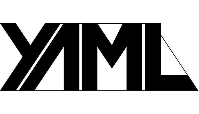 Руководство для начинающих YAML