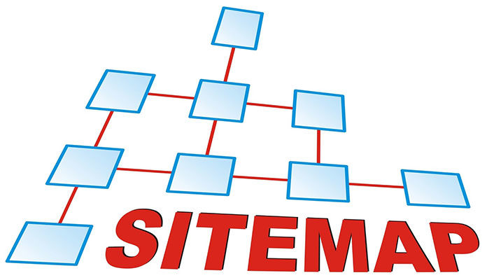 Sitemap Framework