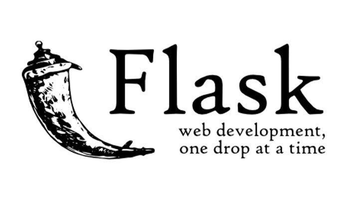 Сократите HTML в Flask с помощью Flask-Minify