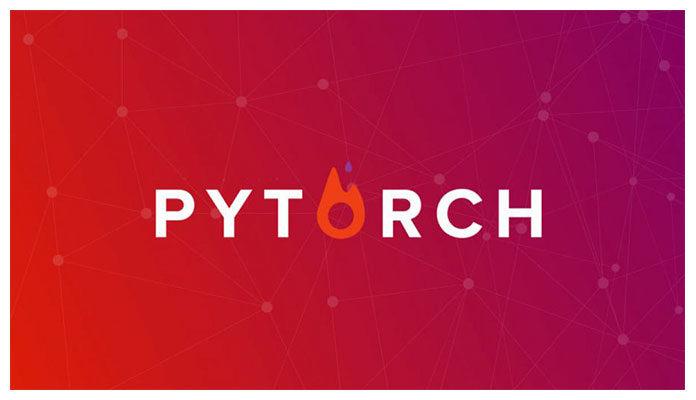 Тензоры в Pytorch